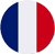 Version Français